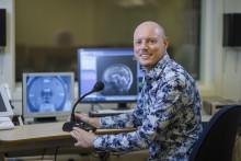 Umeåforskare ger råd om fysisk aktivitet och åldrande till världens regeringar