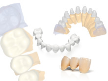 New open CAD/CAM solutions for dentists and dental laboratories from Planmeca