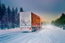 Välj dedikerade vinterdäck när det är snö och is på vägarna, säger Goodyear