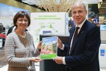 Gebäudesanierung: Fördergelder stärker an CO2-Einsparungen ausrichten