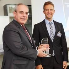 Wissenschaftspreis: Der Bundesverband  Alternative Investments (BAI) prämiert die besten wissenschaftlichen Arbeiten