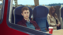 Virgin Trains announces joint integrated campaign across both East and West Coast routes
