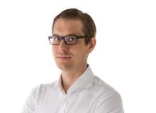 Semantix med ny ansvarlig for oversettingsvirksomheten