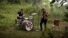 """The Black Keys släpper nya singeln """"Go"""" – Nytt album 28 juni"""