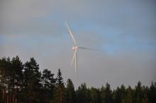 Dalakraft satsar på 100 procent förnybar el