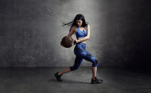 PUMA Brings Sport and Style to the Next Level  With the Fierce