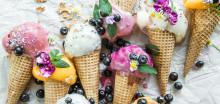 Malmös godaste glass hittar du här!