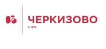 Russiske Cherkizovo velger Topigs Norsvin
