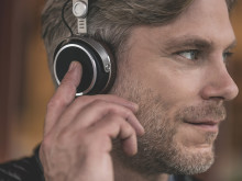 beyerdynamic enters a new headphones era with sound personalization