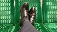 London Midland takes steps on antisocial behaviour