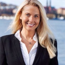 Upphandling av gemensam it-service i Stockholms stad inleds i dag