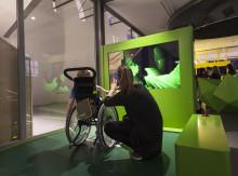 Tekniska ett av världens bästa museer för barn