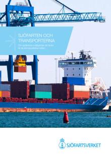 Sjöfarten och transporterna - Om sjöfartens möjligheter att bidra till de klimatpolitiska målen