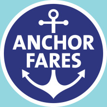 Fred. Olsen Cruise Lines introduces  'Anchor Fares' to simplify offer prices