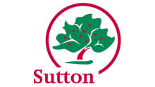 Mitie awarded £15m contract with London Borough of Sutton