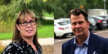 Bergenstråhle & Partners utbildar framtidens Paralegals