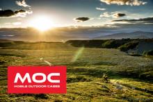 RLVNT Distribution AB blir nordisk distributör av svenska MOC, Mobile Outdoor Cases