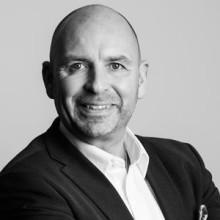 QuestBack får ny försäljningschef