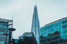 New freight to cut congestion and improve safety around the The Shard