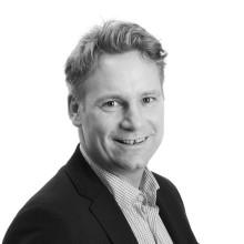 Claus Eftevaag