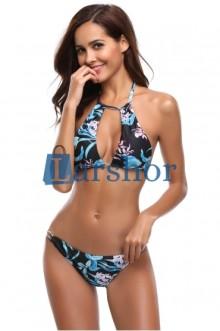   String Bikini: De Ultieme Temptation