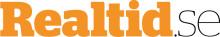 """Realtid.se """"Skandiabanken utökar fintech-samarbete"""""""