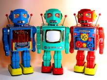 Ifs chatbot-familj växer