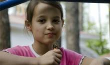 – Svekker Norges posisjon som foregangsland for barns rettigheter
