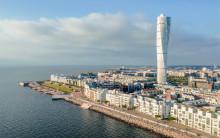 COWI hakar på Malmö stads strategi för att bli klimatneutrala till 2030
