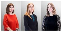Danmarks mest talentfulde kvindelige forskere modtager anerkendt pris