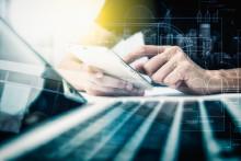 Svenska ledningsgrupper saknar digital kompetens