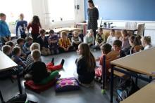 Ny rapport om inklusion: Men hvad er inklusion på de frie grundskoler?