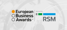 PlayAd Media Group är nominerade i European Business Awards