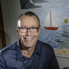 Cancerspecialist från Radiumhemmet stärker Novartis medicinska team