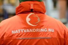 Informationsmöten inför nya nattvandringsgrupper i Påarp, Mörarp och Planteringen