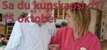 Kunskapslyft för Stockholm-Mälarregionen