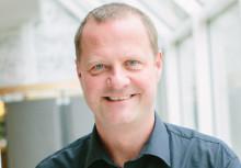 Magnus Windblixt ny fastighetsdirektör