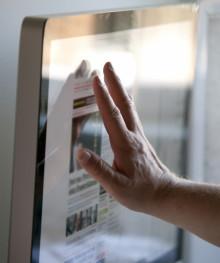 Påverkar medierna vår syn på självmord?