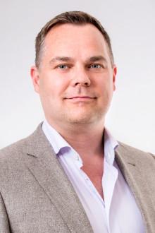 WSP rekryterar Key Account Manager för Volvo