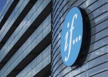Ifin vuoden 2018 tulos Suomessa hyvä: asiakastyytyväisyys parani edelleen