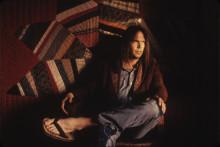 Neil Young utgir et av sine mest etterspurte album noensinne