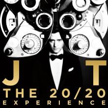 """Justin Timberlake uppträder på BRIT Awards den 20 februari med nya låten """"Mirrors"""""""