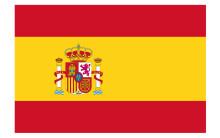 PR Spanien