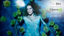 Programmet klart för opera på bio i Lindesberg