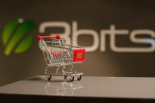 Exjobb på 3bits med möjlighet till anställning