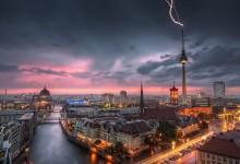 Oppdag mer av Berlin for mindre penger!