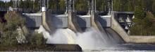 Fortum förlänger sitt samarbete med Bilfinger inom vattenkraft i Sverige