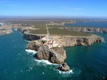 Svenska Exportrådet i Spanien och Portugal satsar på Leventa