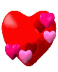 Singel på Alla Hjärtans Dag