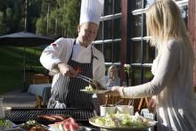 Småland Resorts - unikt samarbetskoncept firar 20 år